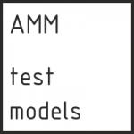 test models