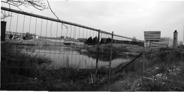 Panorama_e