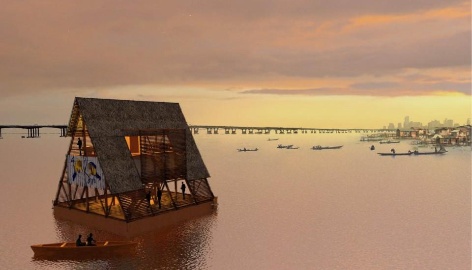 Makoko_Pic2-960x550