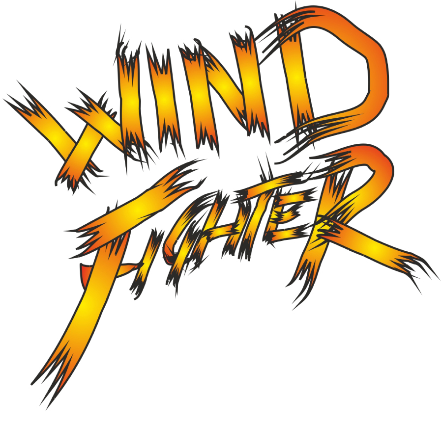 wind fighter